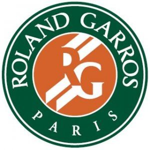 2013 French Open Bracket Challenge
