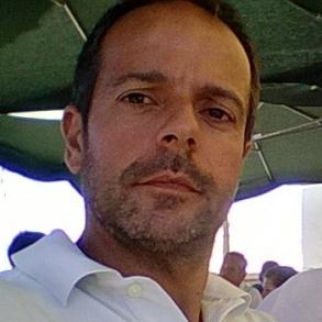 Filipe Farinha's Avatar