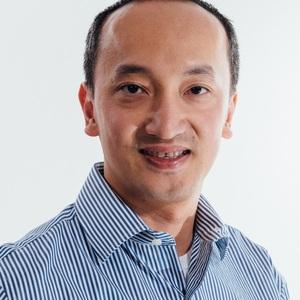 BAO NGUYEN's Avatar