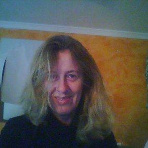 Janet Orrell