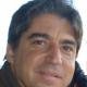 Marcos Guimaraes's Avatar