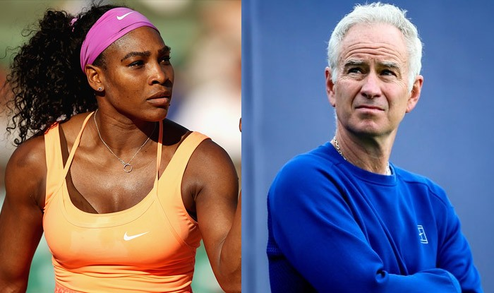 John-McEnroe-n-Serena-William