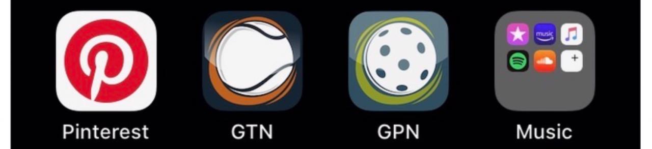 globalAppIcons