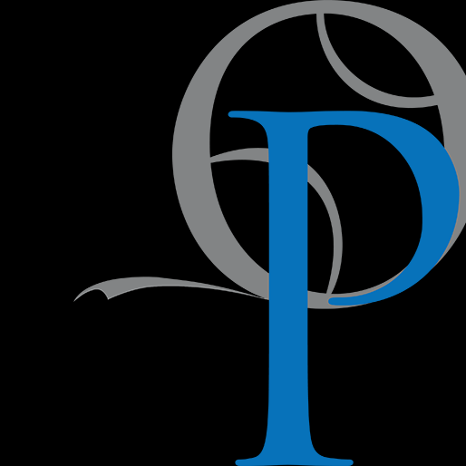 Image result for overland park racquet club logo