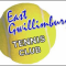 East Gwillimbury Tennis Club Tennis Network