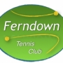 Ferndown Tennis Club Tennis Network