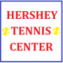 Hershey Tennis Center Tennis Network
