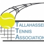 Tallahassee Tennis Association Tennis Network