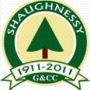 Shaughnessy Golf & Country Club Tennis Network