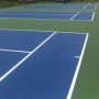 Costa Mesa / Newport Tennis Club Tennis Network