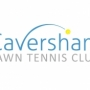 Caversham Lawn Tennis Club Tennis Network