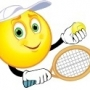 Yours In Success Tennis Network