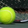 Tennis Fever, Hoover AL Tennis Network