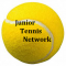 OC Youth Tennis - Junior Tennis Network Tennis Network