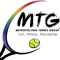 Metropolitan Tennis Group (MTG) Tennis Network