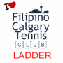 Filipino Calgary Tennis Club