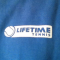 Lifetime Tennis Leagues and Tournaments Tennis Network