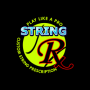String Rx Tennis League Tennis Network